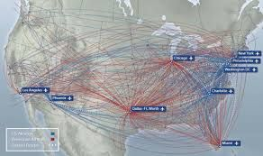Domestic Flights USA- We offer cheap domestic flights booking in USA with the best travel deals. You can book flights to all major destinations in USA online anytime at flighforsure.com. USA has a lot of beautiful cities and travel destination in the world.