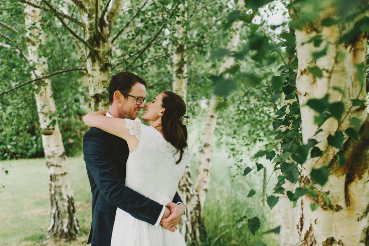 christchurch_wedding_annaandadam_ blog047