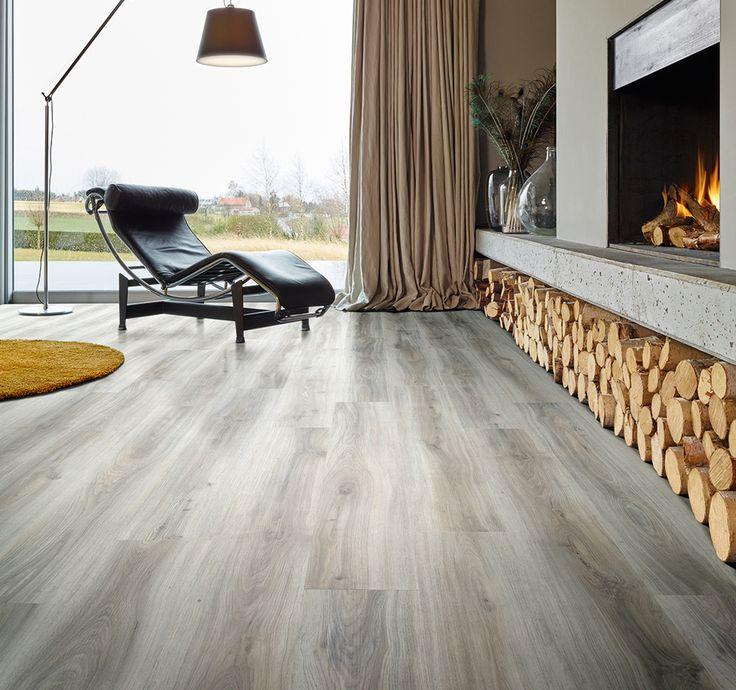 Select Classic Oak 24932