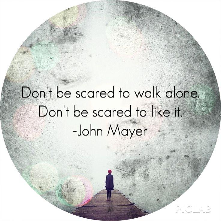 Love me some John Mayer ✌