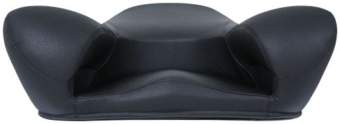 The Chi seat for Meditation - Chi Meditation Seat