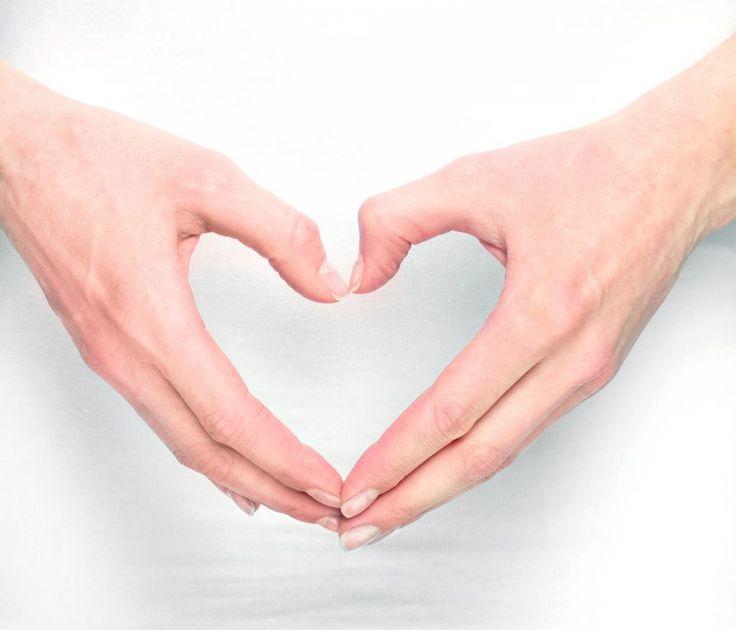 Asiakkaiden talviset ihonhoitovinkit  |  Dermoshop Blog