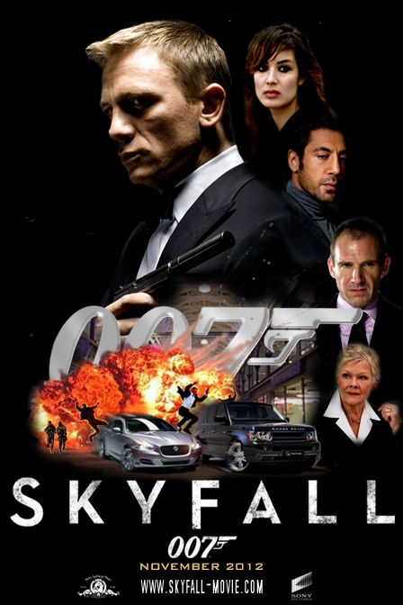 james bond movie series in hindi
