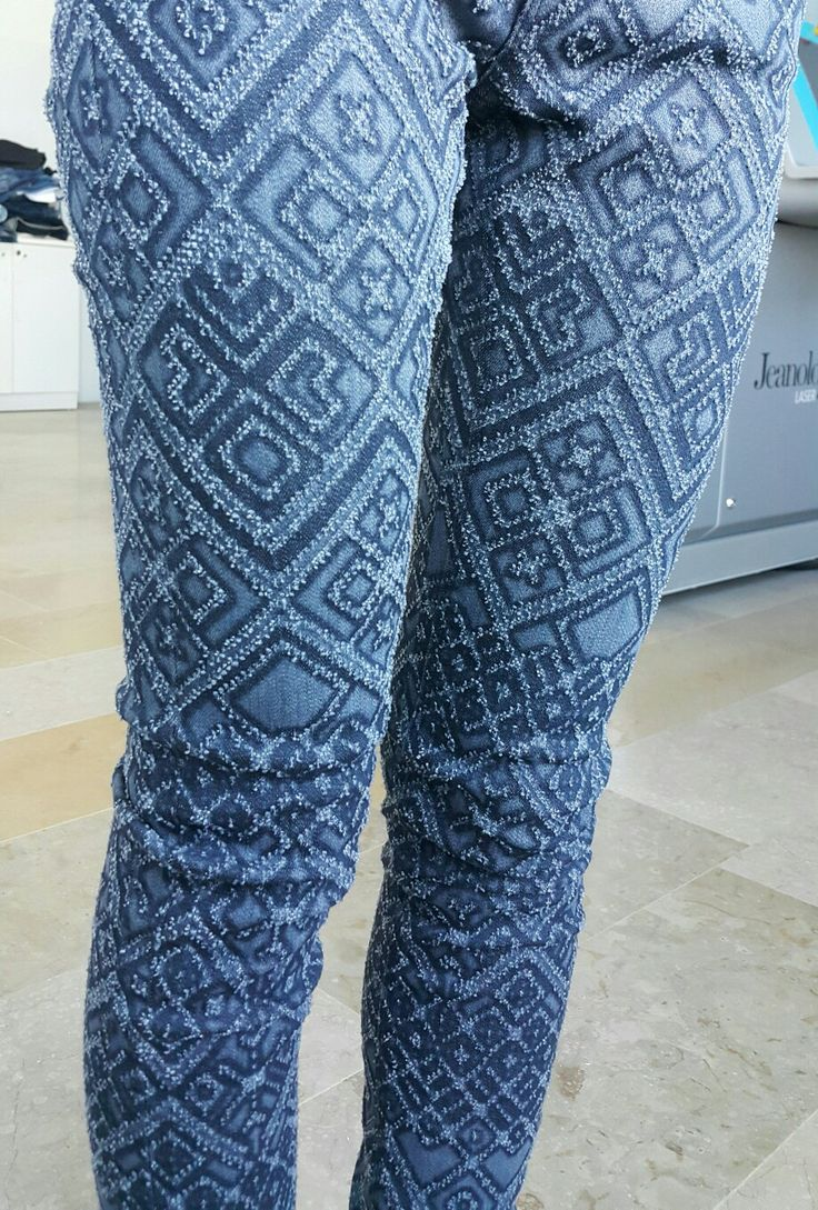 17 Best images about Benimakvaryumum on Pinterest | Indigo Ladies jeans and Bleach