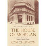 House of Morgan by Ron Chernow,http://www.amazon.com/dp/B000X14OOE/ref=cm_sw_r_pi_dp_-LvGtb17DEJV5QSY $8.64
