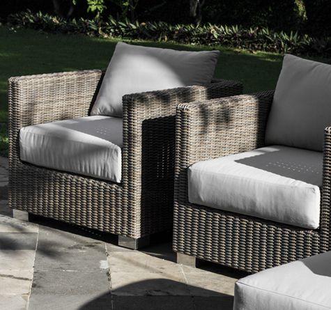19 best Terrasse images on Pinterest Backyard patio, Landscaping - lounge gartenmobel gunstig