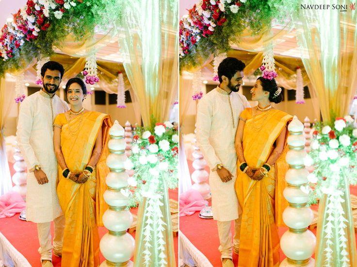 Marathi-Wedding-Siddhi-Banquets-Pune-034