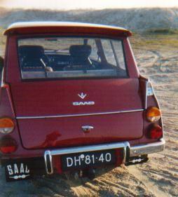 1968 95