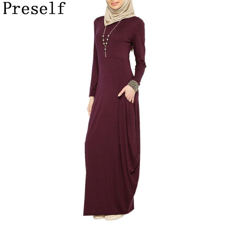 Preself-Fashion-Dresses-Women-New-Ladies-Jersey-Long-Sleeve-Asymmetric-Maxi-Slim-Dress-font-b-Abaya.jpg (JPEG Image, 800×800 pixels) - Scaled (75%)