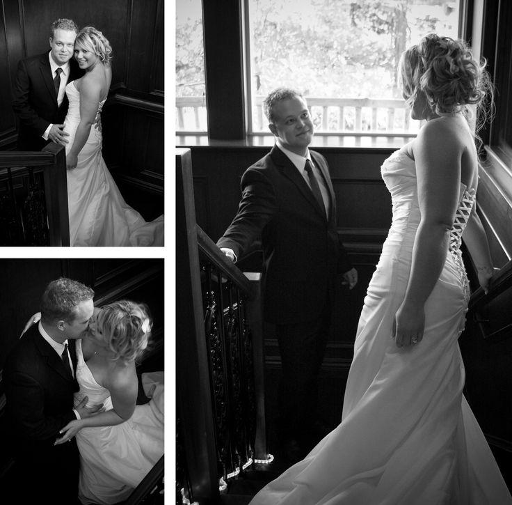 Wedding Photography - The Parrish House Photos www.parrishhousephotos.com