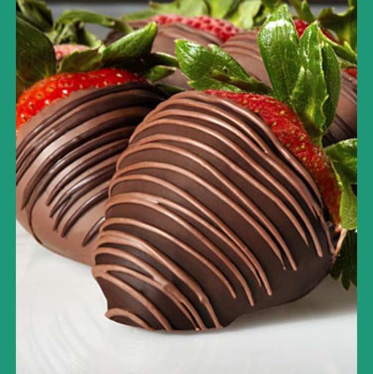 food deals on valentine's day
