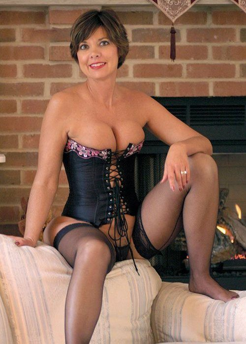 Free mature rated video x