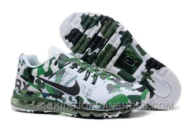 http://www.bigkidsjordanshoes.com/outlet-air-max-2013-kids-shoes-online-camo-green-new-arrival.html OUTLET AIR MAX 2013 KIDS SHOES ONLINE CAMO GREEN NEW ARRIVAL Only $85.00 , Free Shipping!