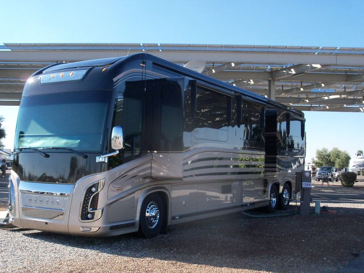 646 Best Images About Luxury Motor Coaches Buses And Big
