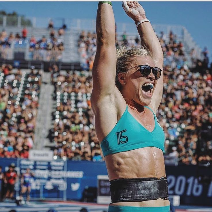 See this Instagram photo by @katrintanja • 26.4k likes
