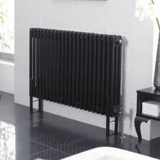 10 best radiateurs images on pinterest home live and modern radiators - Radiateur fonte design ...