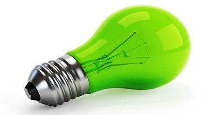Evel crea prodotti a basso consumo energetico e basso costo