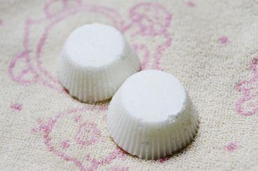 les 25 meilleures id es concernant d odorant sans aluminium sur pinterest d odorant naturel. Black Bedroom Furniture Sets. Home Design Ideas
