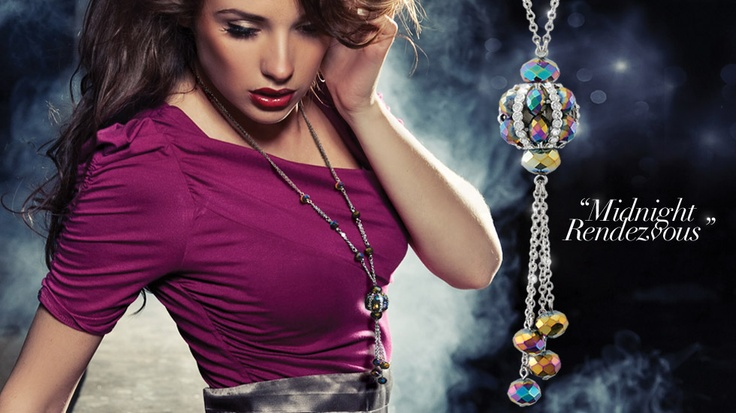 All the jewellery I sell is pure metals, all lead and nickel free. We use Genuine Swarovski crystals, and natrual gemstones from around the globe.  Life time Care guarentee... see more at www.fifthavenuecollection.com/nsims