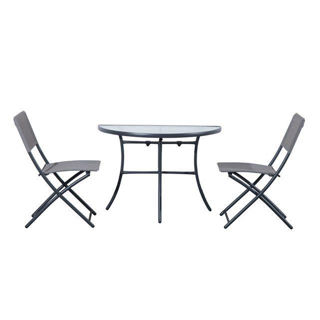 les 25 meilleures id es concernant table en demi lune sur pinterest table de fen tre et. Black Bedroom Furniture Sets. Home Design Ideas