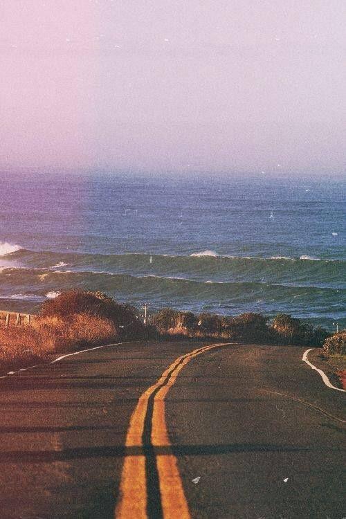 Somewhere.