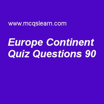 Natural Resources Multiple Choice Questions With Answers Pdf