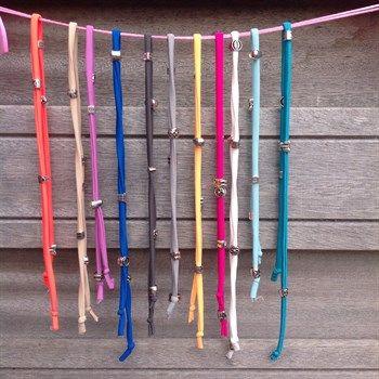 Modi of fiesta armband in diverse kleuren - foto 3