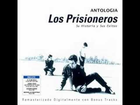 Los prisioneros - Estar solo