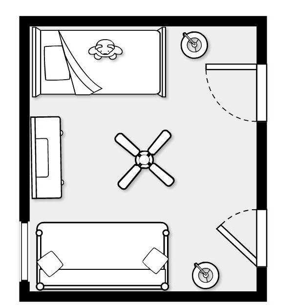 kids room floor plan c s place pinterest preschool floor plan galleryhip com the hippest galleries