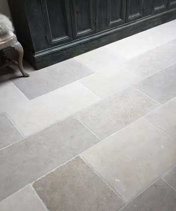 Paris Casa Limestone Flooring Flagstone Flooringlimestone Flooringtile Flooringgrey Stonerustic