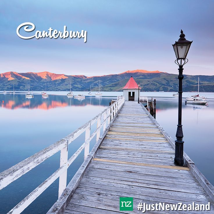 Make sure you stop in Akaroa on your NZ holiday.  #akaroa #canterbury #NZ #holiday