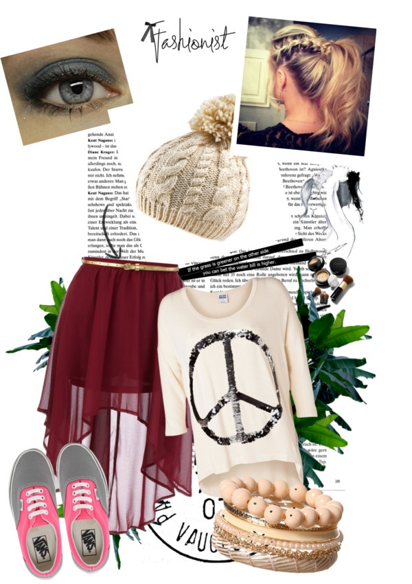 """""""Clothes to go out in"""" by emma-poole12 on Polyvore"""