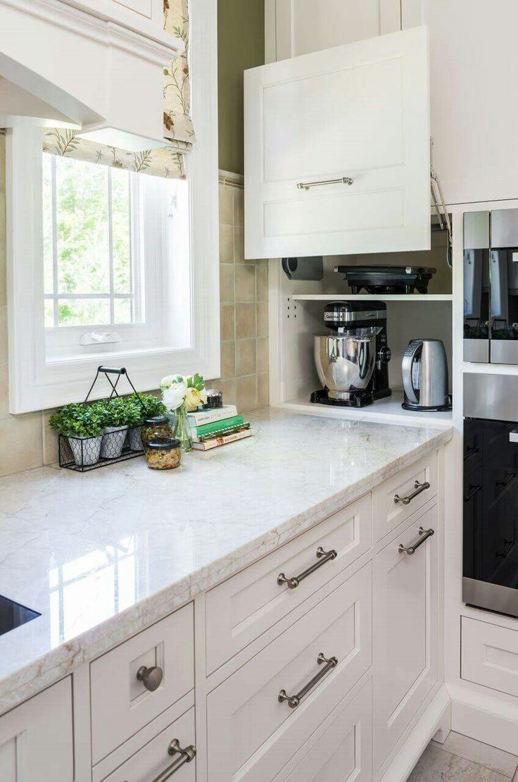 41 best Kitchen images on Pinterest   Home ideas, Kitchen ideas and ...