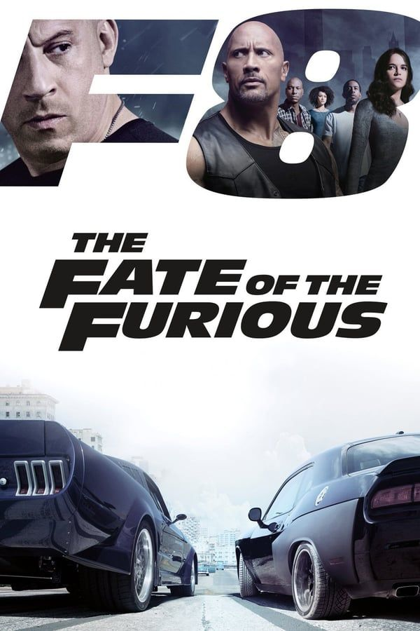 The Fate Of The Furious Nontonstreamingonline Nontonmovie