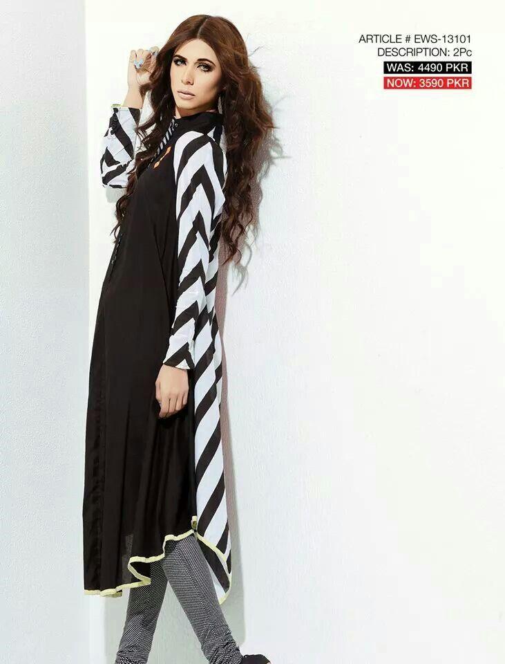 Threads and motifs . Pakistani Fashion. Pinned by Zartashia.