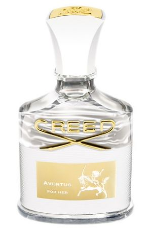 Aventus for Her Creed for women