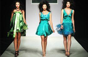Kami menjual Jaket Kulit Anak http://fashionstylepedia.blogspot.com/2014/04/jual-jaket-kulit-anak.html dengan berbagai desain Custom yang bisa di pesan bahan kulit dan model sesuai keinginan anda Online.