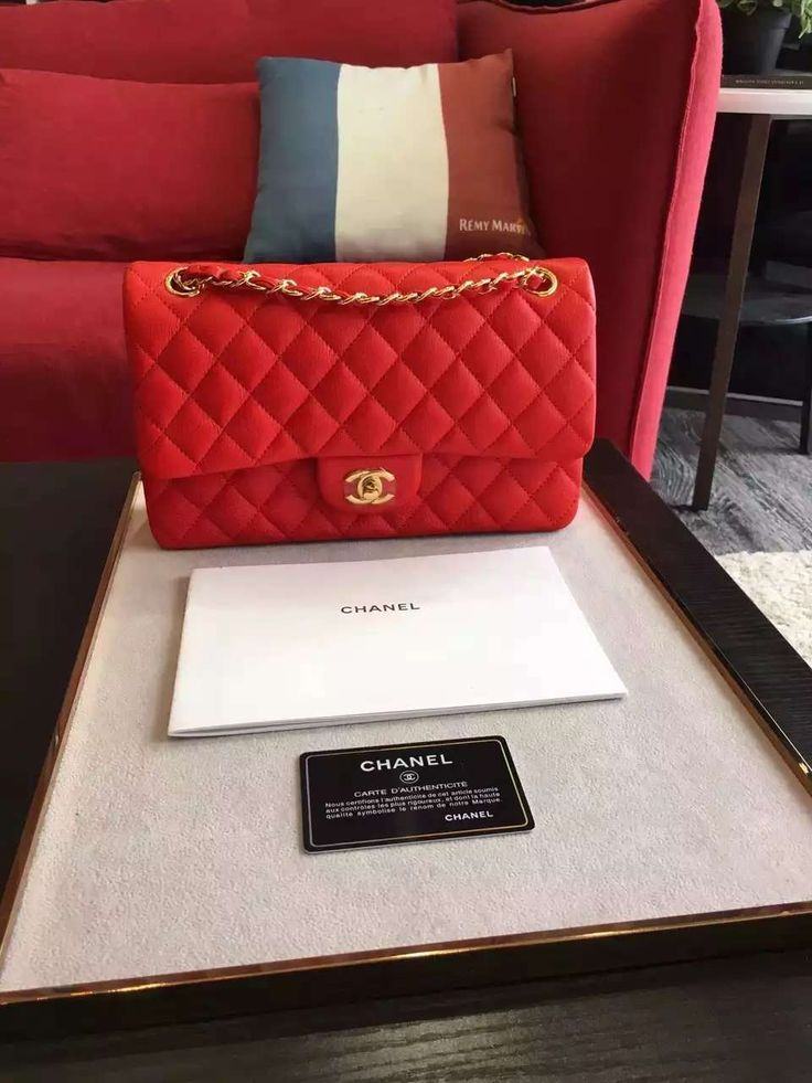 chanel Bag, ID : 49332(FORSALE:a@yybags.com), chanel handmade purses, chanel the handbag shop, chanel book bags, can i buy chanel bags online, shop chanel wallets, chanel women s briefcases, channell handbags, chanel one strap backpack, chanel 2.55 price, chanel cheap handbags online, chanel briefcase leather, channel designer #chanelBag #chanel #chanel #shop #handbags