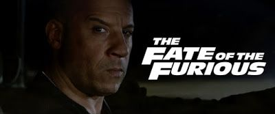 Check Out This Trailer For The Fate Of The Furious     The tire marks may still be fresh from Fridays electrifying sizzle reel but today Universal has unleashed the first official teaser trailer for The Fate of the Furious. Previously titled Fast 8 the F. Gary Gray-directed sequel promises a wild ride for our band of petrolheads who can be seen screeching through the streets of Cuba in the snippet above.In line with early rumors their story is set to culminate in New York City when the Big…