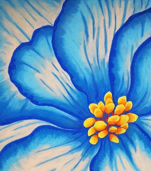 25+ best ideas about Oil pastels on Pinterest | Oil pastel ...