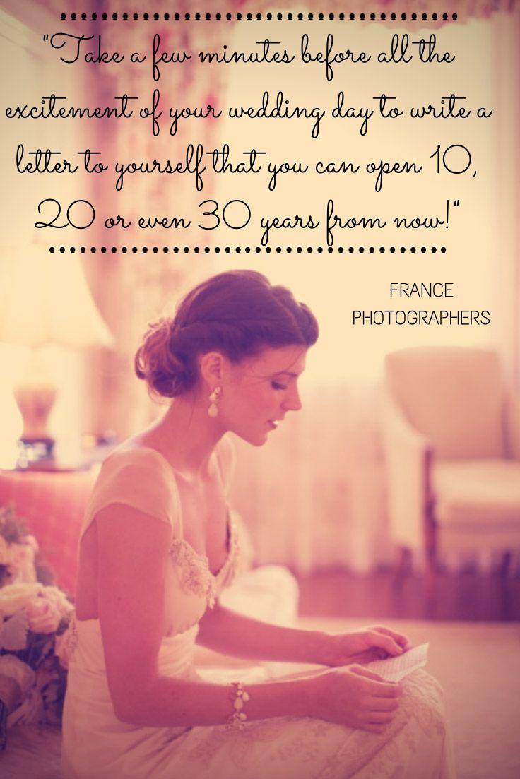 62 best Fun Wedding Ideas images on Pinterest | Wedding reception ...