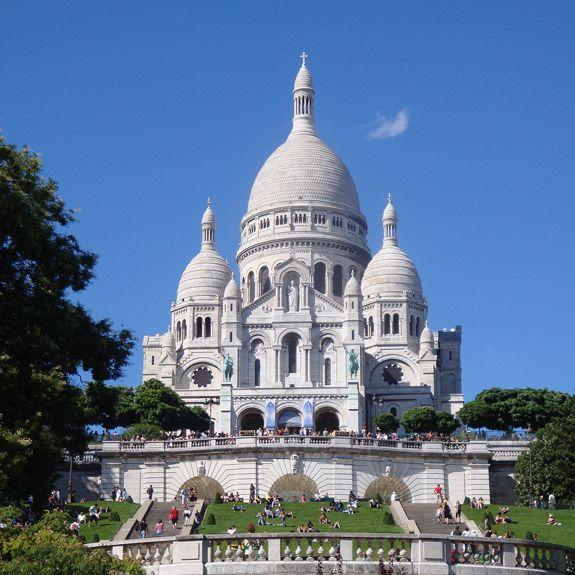 Citaten Over Parijs : Beste afbeeldingen van disney parijs disneyland