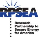 Research Partnership to Secure Energy for America | Unconventional Natural Gas and Petroleum Resources | Oil and Gas Explorations RPSEA-Rese...