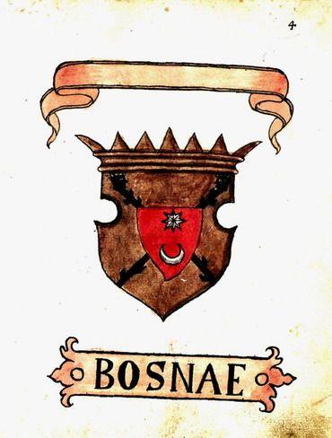 Slavenska Bosna