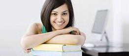 Nunca es tarde para volver a estudiar. Ahora puedes! con los cusos de acceso a Ciclo Formativo de Grado Superior y de Acceso a la Universidad para Mayores de 25 años.
