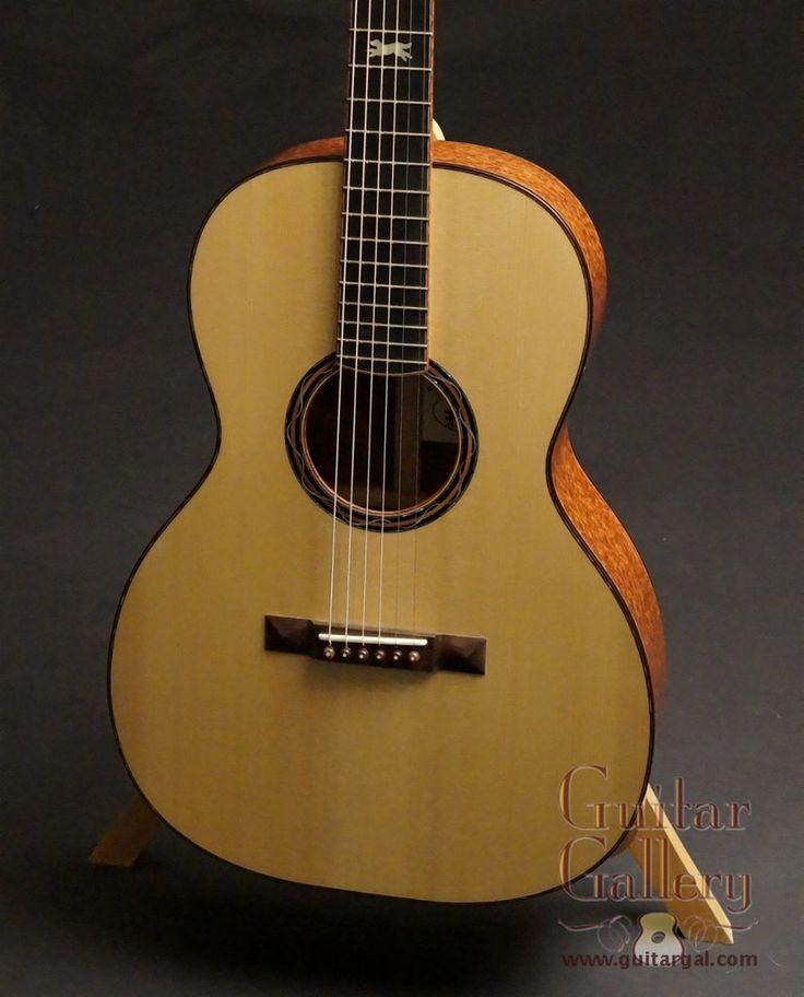 86 Best Guitars On Sale Images On Pinterest Originals