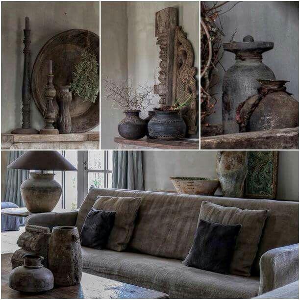 1000 images about landelijk wonen on pinterest search for Interieur decoratie winkels