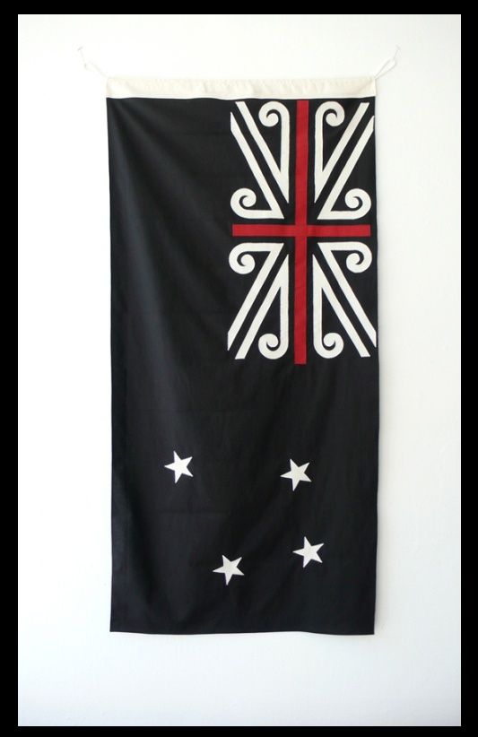 top 25 best new zealand flag ideas on pinterest kiwiana
