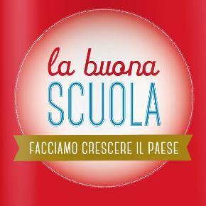 La Buona Scuola, in Cdm via libera definitivo ai decreti attuativi: https://www.lavorofisco.it/la-buona-scuola-in-cdm-via-libera-definitivo-ai-decreti-attuativi.html