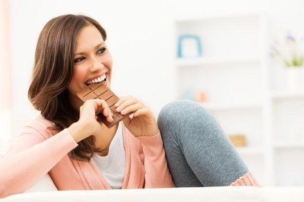 Aprenda maneiras de manter a forma na páscoa para não ganhar peso, e o melhor de tudo, sem deixar de comer chocolate. Venha Conferir!